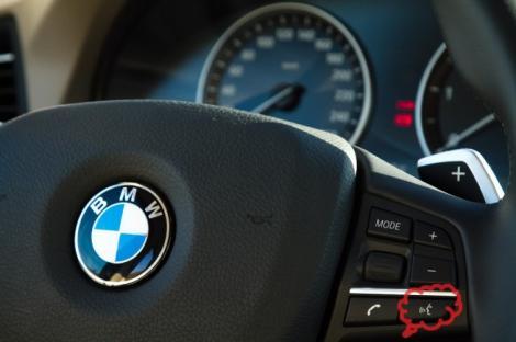 """Masina sau iPhone? Aplicatia Apple Siri preia controlul """"volanului"""""""
