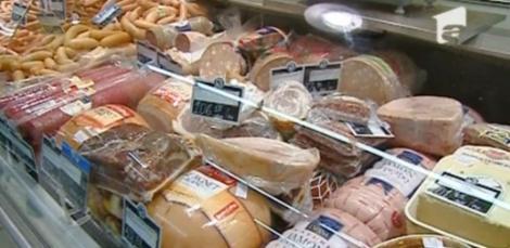VIDEO! Atentie, rafturile din magazine sunt pline cu produse periculoase