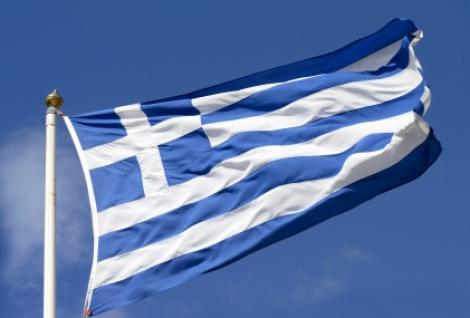 Grecia: Alegeri legislative cruciale pentru intreaga Europa