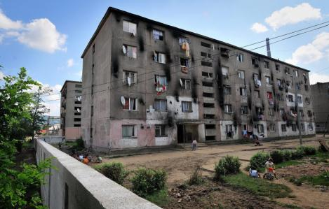 Primarul din Baia Mare ar putea fi sanctionat pentru discriminare