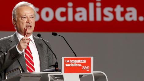 Liderul socialistilor din PE, despre tentativa de sinucidere a lui Nastase: Un dezastru personal!