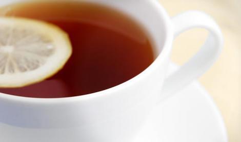 Consumul de ceai poate reduce riscul de a face diabet