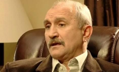 VIDEO! Informatii contradictorii in cazul Serban Ionescu. Situatia actorului, incerta