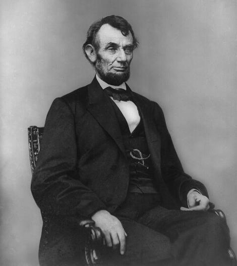 Cum a fost tratat Lincoln dupa ce a fost asasinat. Ce contine raportul medical, descoperit dupa 147 de ani!