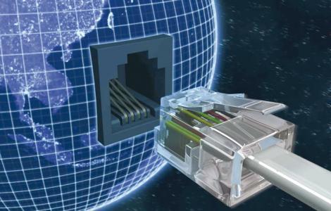 """Estimare: Valoarea pietei """"digitale"""" din Romania tinteste la o valoare de 65 de milioane de euro in 2012"""