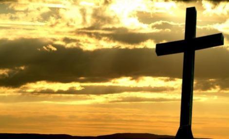 S-a intamplat pe 16 iulie! A avut loc Marea Schisma care a impartit crestinismul in doua