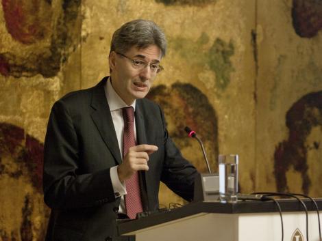 Romania nu mai primeste fonduri europene pana la toamna