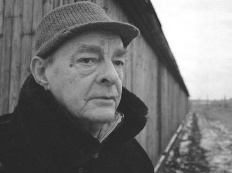 A murit ultimul supravietuitor din grupul evadat de la Auschwitz in 1942