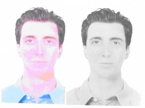 Politia bulgara a difuzat portretul teroristului kamikaze de la Burgas