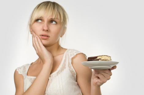 Dr. Oz: Cum sa slabesti, fara sa renunti la alimentele preferate!