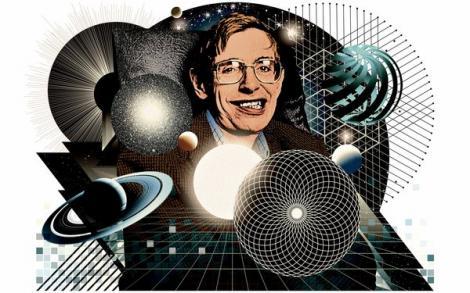 Top 10 cei mai inteligenti oameni in viata si realizarile lor geniale!