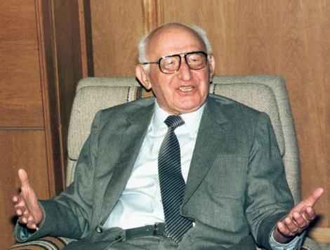 Epurarea etnica a turcilor din Bulgaria in 1989, confirmata de mai multe documente ale partidului comunist