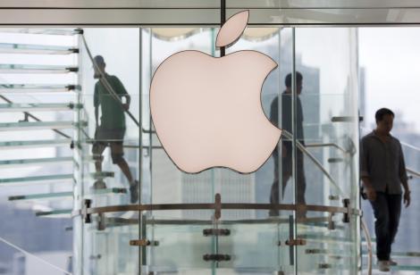 De la Apple la A.pl - Retailer-ul polonez online, acuzat de incalcarea patentelor din cauza pronuntiei