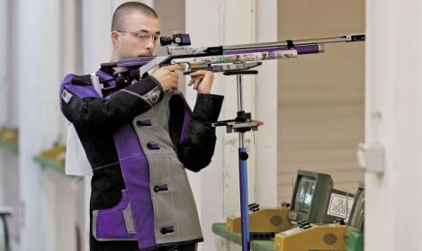 COSR a virat banii promisi medaliatilor olimpici la Londra. Vezi cat au incasat performerii romani