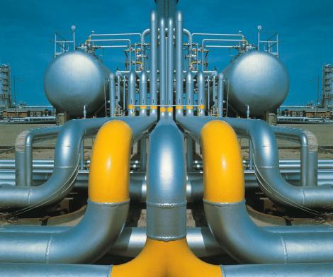 Le Monde: Republica Moldova, victima colaterala a conflictului UE - Gazprom