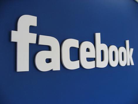 Top 10 lucruri pe care sa nu le faci pe Facebook