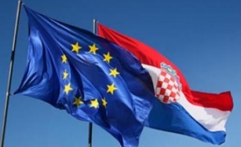 Slovenia ar putea bloca aderarea Croatiei la UE