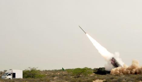 Iranul, in fata unor noi sanctiuni, pentru programul nuclear
