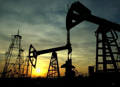 Pretul petrolului ar putea exploda! Vezi care sunt cauzele!