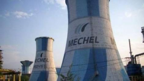 Directorul general al Oltchim si alti 15 directori si-au prezentat demisiile
