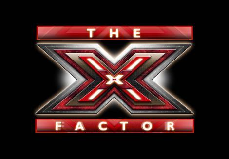 Daca te tine inima, vezi ce salarii au juratii X Factor!