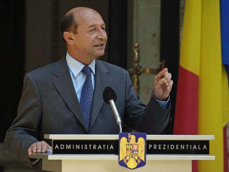 """Vocea Rusiei: """"Traian Basescu este un pion balcanic al intereselor euroatlantice"""""""