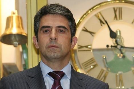 Bulgaria doreste o noua relatie, mai solida, cu Macedonia