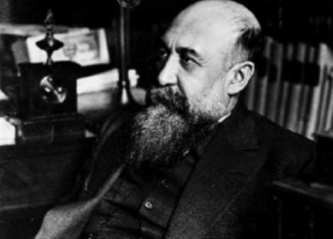 17 ianuarie 1871: S-a nascut istoricul si omul politic Nicolae Iorga