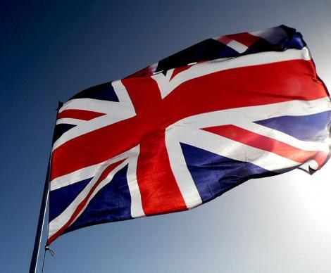 79% dintre britanici vor sa fie mentinute restrictiie impuse romanilor si bulgarilor