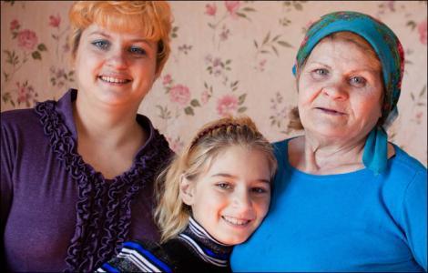 Minune in Siberia. O femeie s-a intors din morti chiar inainte de autopsie