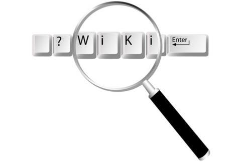 Un articol fals a rezistat 5 ani pe Wikipedia
