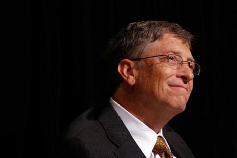 Bill Gates trebuie sa plece de la Microsoft?