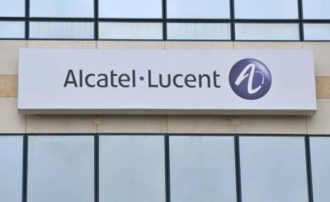 Alcatel Lucent: In Romania continuam angajarile. Vrem sa ajungem la 1.600 de angajati in 2015