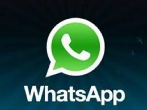 """WhatsApp are """"efecte adverse""""! Peste 28 de milioane de rupturi din cauza aplicatiei"""