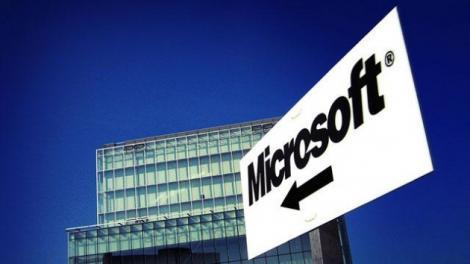 Viitorul CEO Microsoft ar lua in considerare vanzarea diviziei XboX