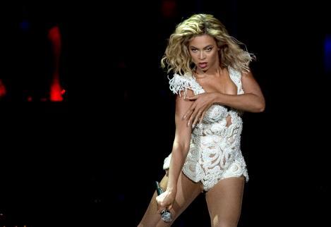 Petiție online pentru a o împiedica pe Beyonce să participe la nunta lui Kim Kardashian