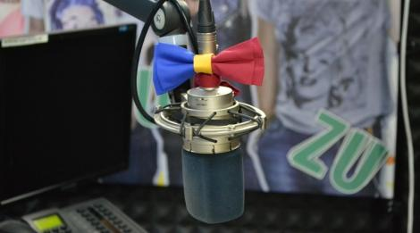 Marea Unire în muzică! Hiturile se vor întrece în şlagare la Radio ZU