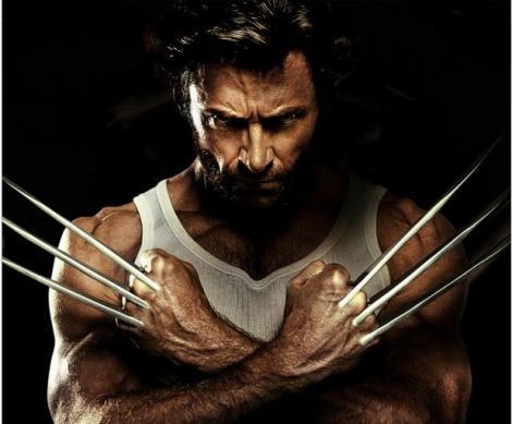 """Cea de-a treia parte a seriei """"Wolverine"""" il va avea, din nou, protagonist pe Hugh Jackman!"""
