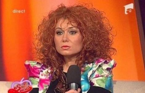 """Veronica A Cara, prietena Biancai Dragusanu, declara in exclusivitate la Antena 2: """"Am invatat-o sa scrie corect"""""""