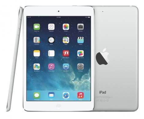 O finală norocoasă nu doar pentru Florin Ristei! Iată câştigătorii a trei iPad Air şi un iPhone 5S Gold
