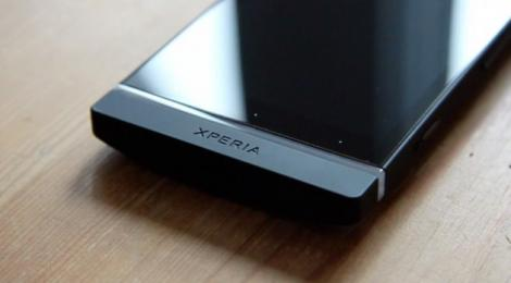 My Xperia te ajuta sa iti gasesti telefonul pierdut