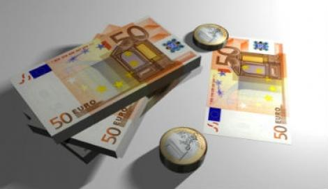 Miturile bugetului UE: crezi ca stii cum se cheltuiesc banii europeni?