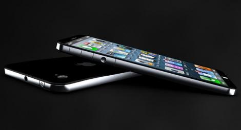 iPhone 5S vine in Iunie, este aproape sigur