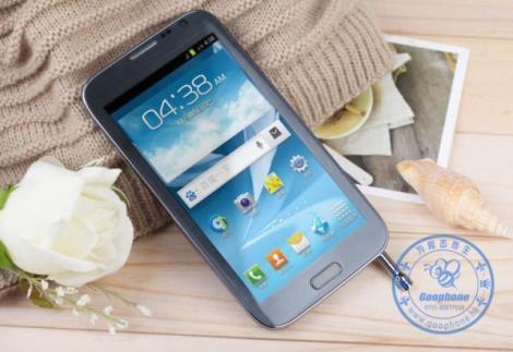 O clona de Galaxy Note 2 poarta numele de N2 Lite