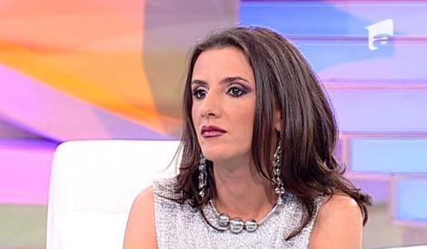 """Mara Banica: """"Sa taca din gura! Sta de 15 ani la Londra si a luat bani din Romania! Are tupeu!"""" Vezi despre cine este vorba!"""