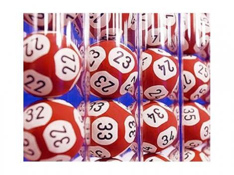 1 martie cu bani? Loto 6/49, Loto 5/40, Joker si Noroc: Vezi numerele extrase in data de 28 februarie!