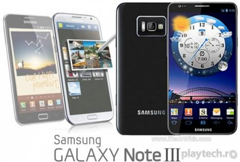 Samsung pregateste un nou phablet de 5,9 inci!?