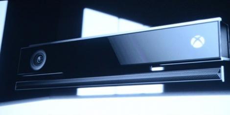 Microsoft a lansat noul XBOX One, o consola pentru generatia noua