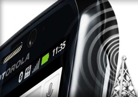Tarifele de roaming din UE vor disparea din iulie 2014