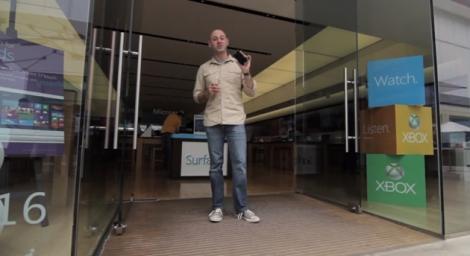 Cate poti cumpara cu pretul unui Galaxy S4 in viziunea Microsoft?
